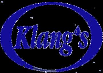Klangs.png