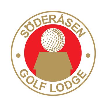Söderåsen Golf Lodge