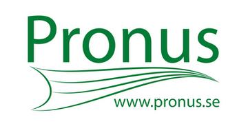 Pronus