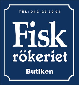 Fiskrökeriet Fiskbutiken