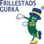 Frillestads Gurka