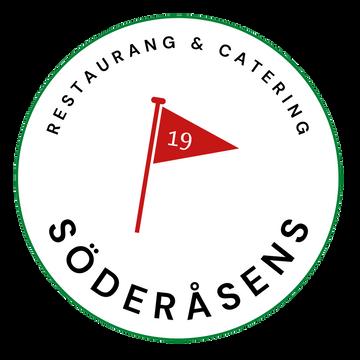 Söderåsens Catering