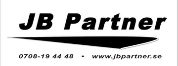 JB partner.JPG