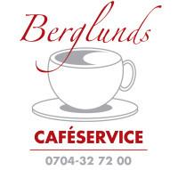 Berglunds Cafeservice