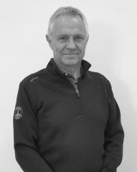 Lars Svartvit.png