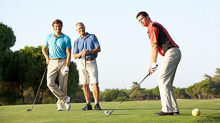 FG Golf.jpg