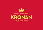 Flaggfabriken Kronan