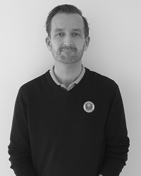Peter Svartvit.png