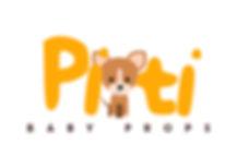 LOGO PITI 01.jpg