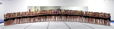 group edited light.jpg