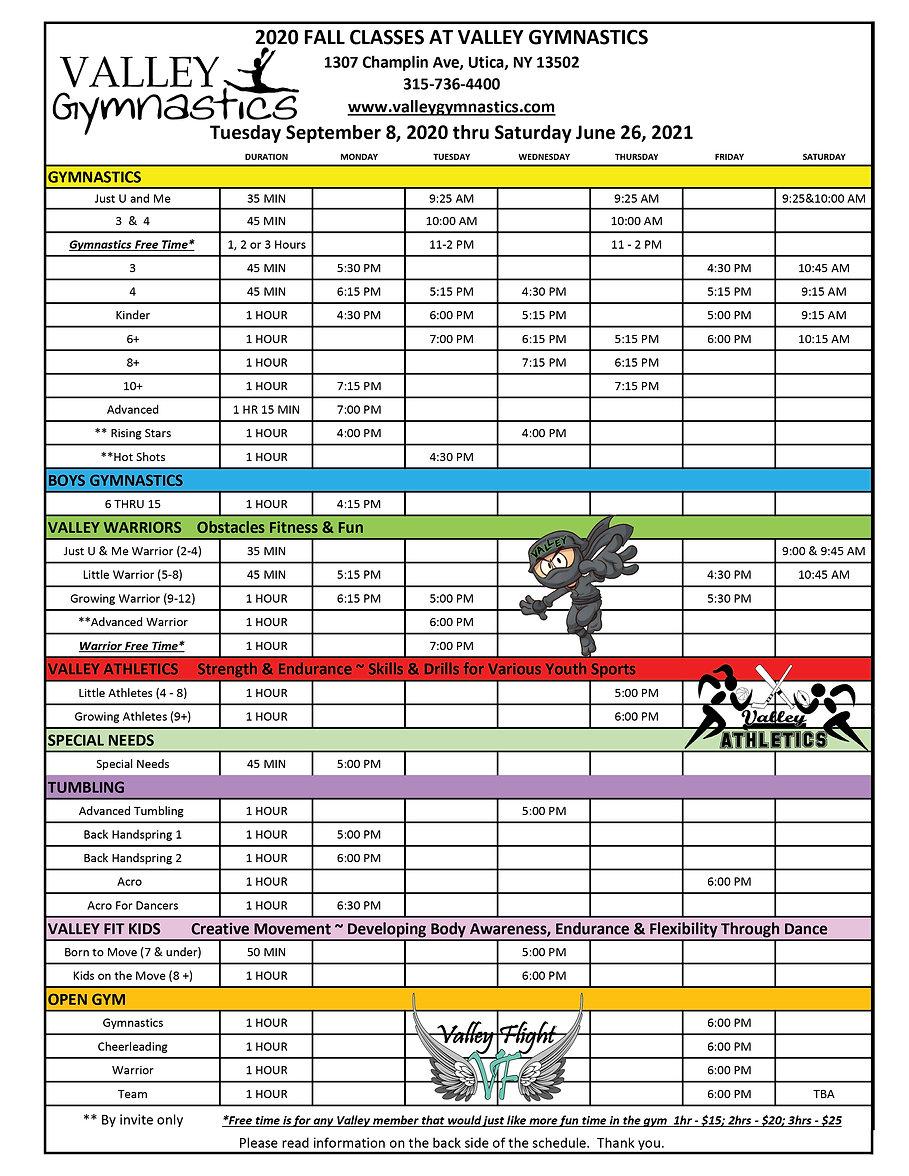 Valley 2020 Fall schedule final.jpg
