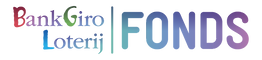 97165_BGL-FONDS-logo_RGB-1024x233.png