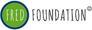 Fred Foundation logo-300dpi-9cm kopie.png