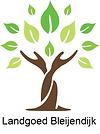 bleijendijk logo.png