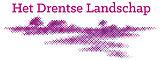 Logo HDL - jpg.jpg