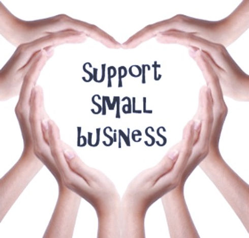 support-small-business_edited.jpg