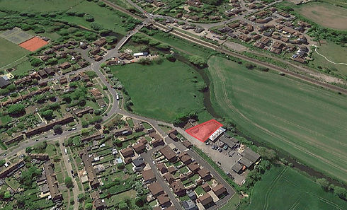 Old Bus Depot Aerial Large.jpg