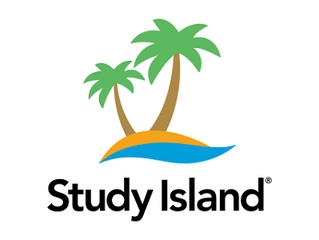 Study Island Available 24/7