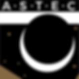 ASTEC Logo.png