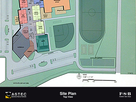 Site-Plan-Top-View.jpg