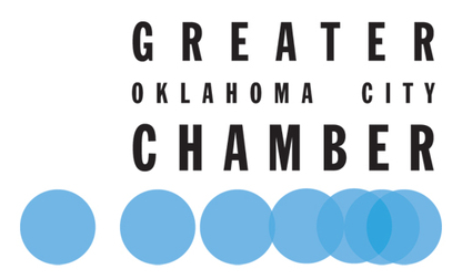Greater-OKC-Chamber.png