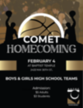[ASTEC]-Homecoming-Basketball.png