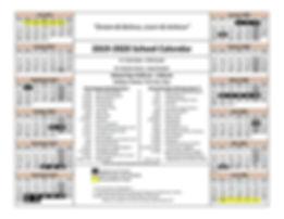 2019-2020 SCHOOL CALENDAR (1).jpg