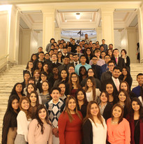 group at capitol.jpeg