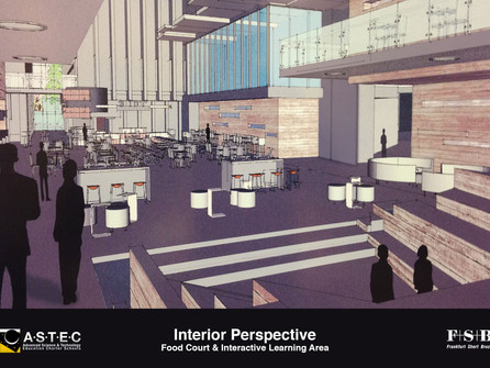 Interior-Perspective-Food-Court-Interact