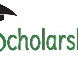 ASTEC Scholars Awarded Scholarships