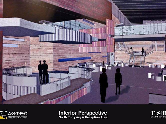 Interior-Perspective-North-Entryway-Rece