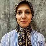 Maryam Rahimi - 6th Grade Math.jpg