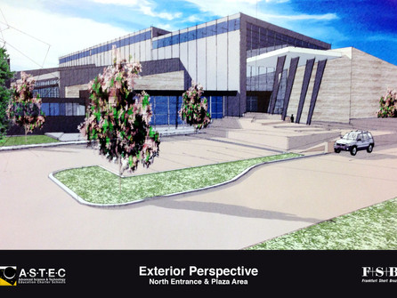 Exterior-Perspective-North-Entrance-Plaz