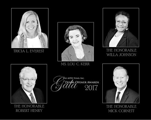 2017 Honorees Collage 8 x 10.jpg