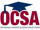 OCSA logo.jpg