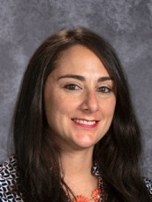 Dormiani Achieves National Board Certification