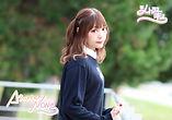Hanayu_4.jpg