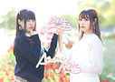 kuji_cit_A4.jpg