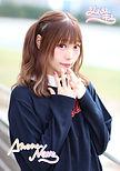 Hanayu_1.jpg