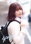 2nd_hanayu_L2.jpg