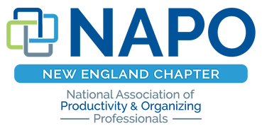 NAPO-newengland-chapter-01.png