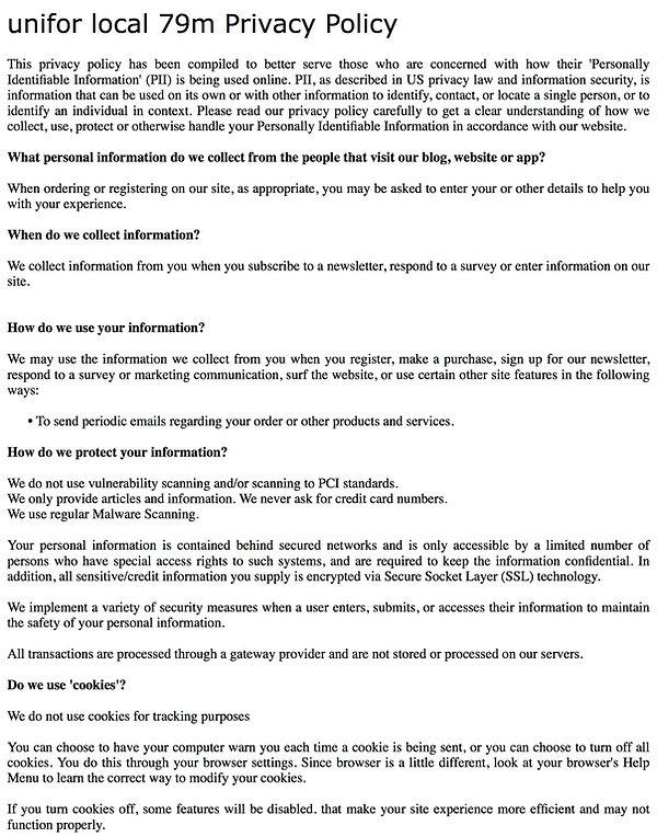 privacypolicy.htm.jpg