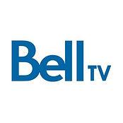 BELL TV 500X500.jpg