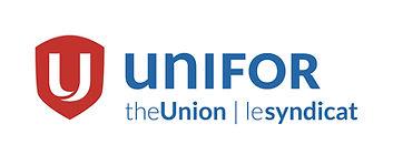 UNIFOR-bilingual-CMYK-horizontal.jpg