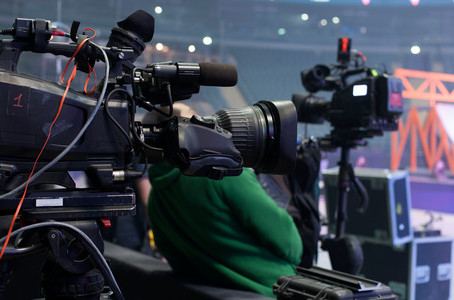 Canada's largest media union welcomes help for local news