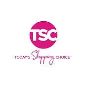 TSC 500X500.jpg