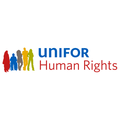 Unifor Human Rights