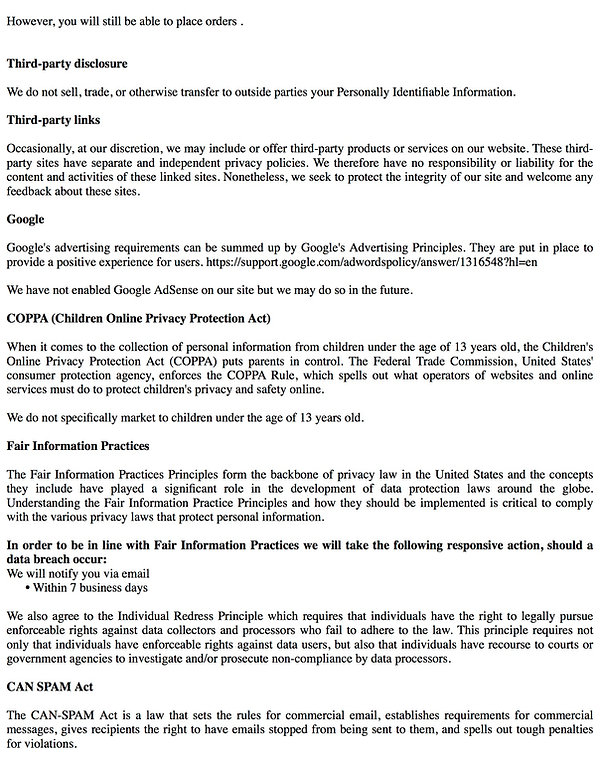 privacypolicy.htm2.jpg