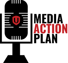 unifor_logo transparent text.png