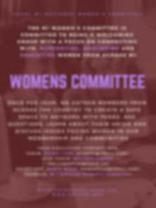 Womens Committee.png